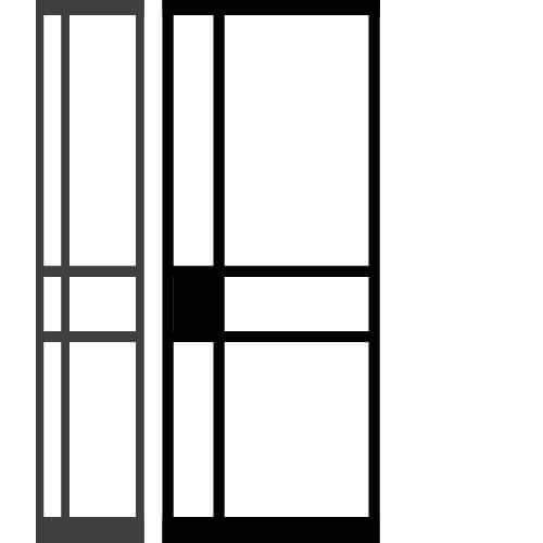 DeurKoning-zijkant-01