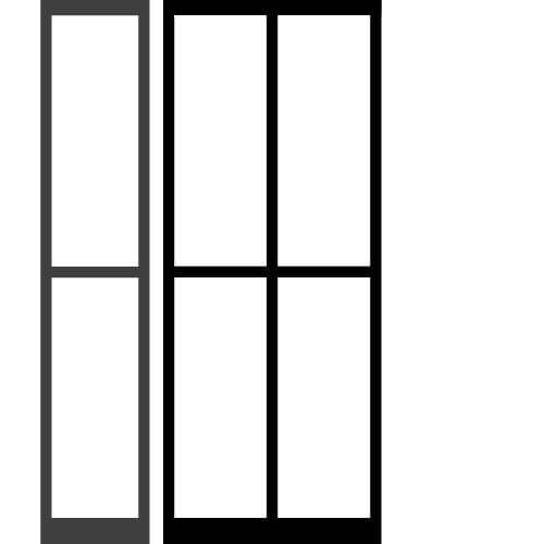 DeurKwartet-zijdeur-01