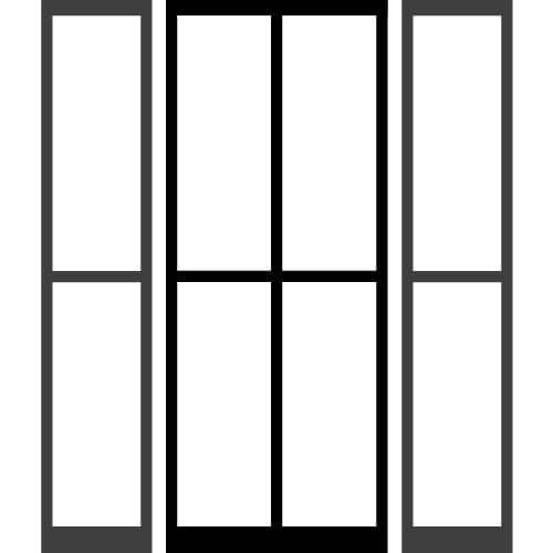 DeurKwartet-zijdeur-beide-01