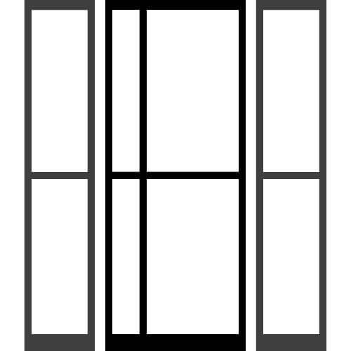 DeurVorst-zijdeur-beide-01