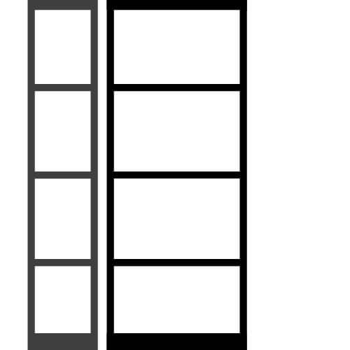 deur3-zijdeur-01