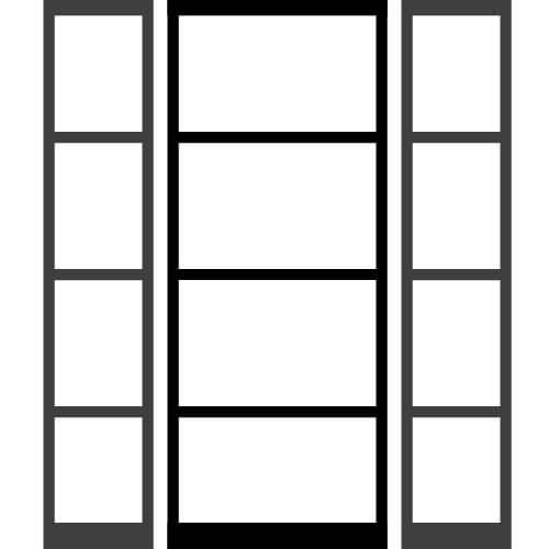 deur3-zijdeur-beide-01